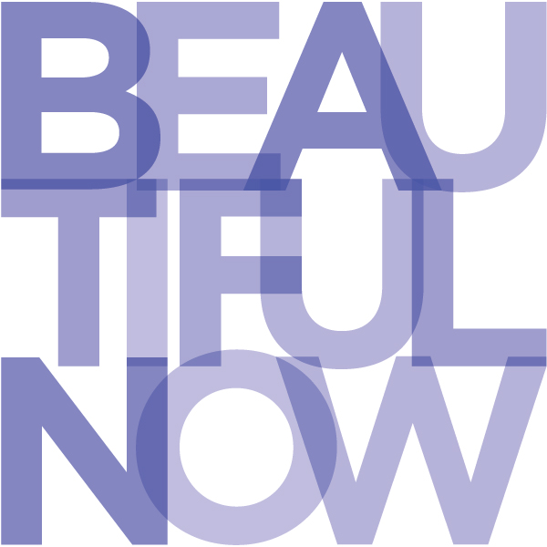 Beautiful Now + SoundCloud