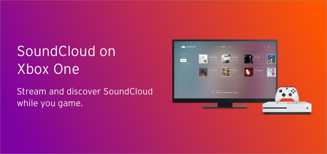 Download soundcloud app for windows 10 | Peatix